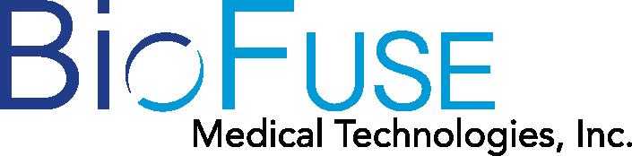BioFuse Medical